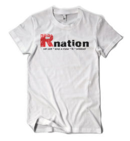 rnationWHT
